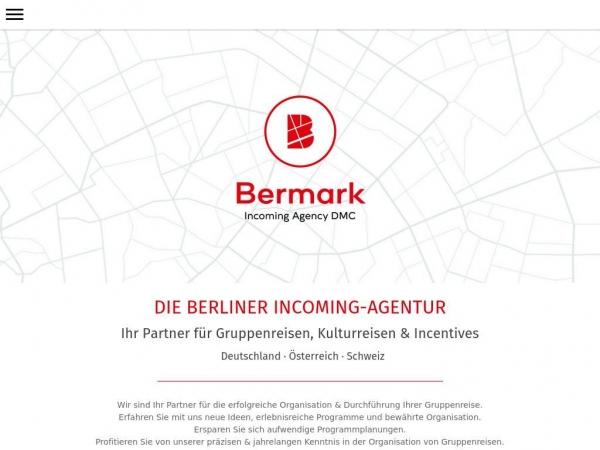 bermark.de