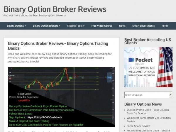binary-options-brokers-reviews.com