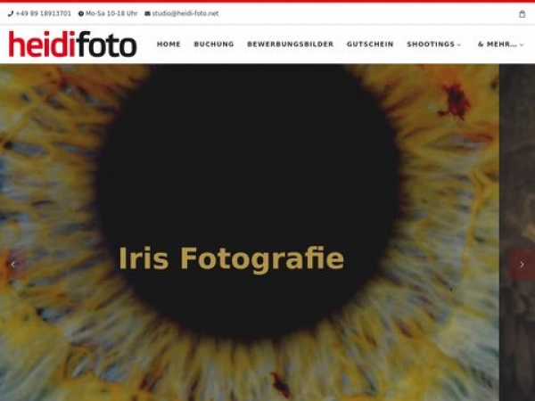 heidi-fotostudio.de