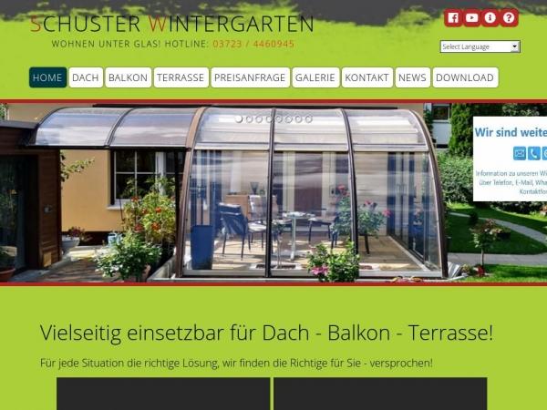 schuster-wintergarten.de